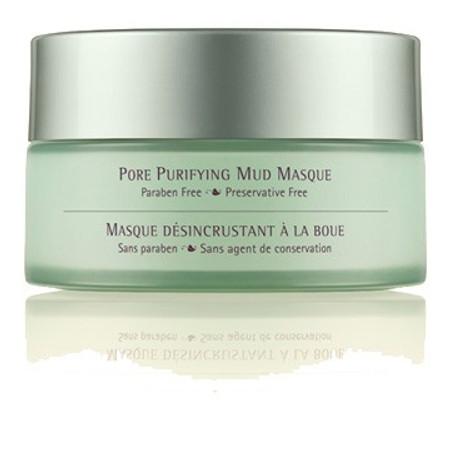 June Jacobs Pore Purifying Mud Masque - 4.2 oz