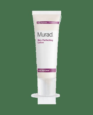 Murad Age Reform Skin Perfecting Lotion - 1.7 oz