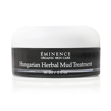 Eminence Hungarian Herbal Mud Treatment (HOT), 2 oz