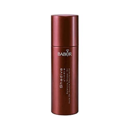 Babor Shadiva Balancing Shower Oil - 6 1/2 oz (200 ml)