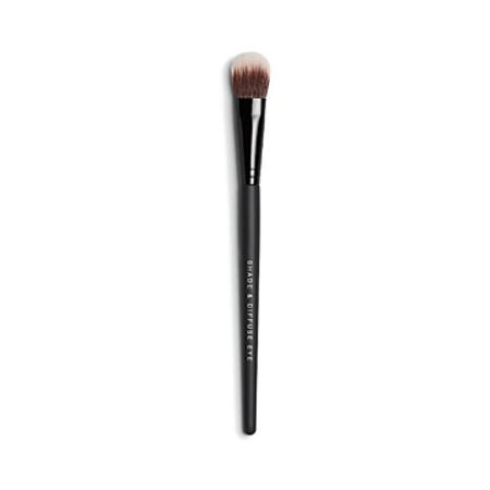 Bare Escentuals bareMinerals Shade & Diffuse Eye Brush (77068)