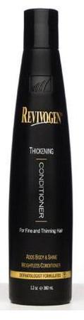 Revivogen Thickening Conditioner, 12 oz
