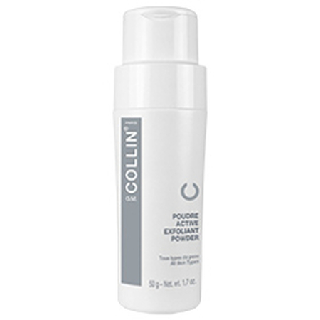 GM Collin Active Exfoliant Powder, 1.7 oz