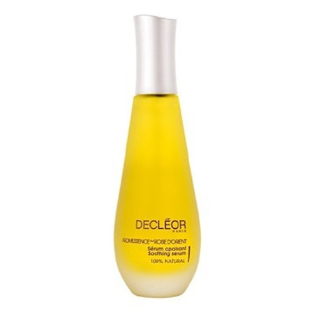 Decleor Aromessence Rose D'Orient Soothing Serum, .5 oz (E1132800)