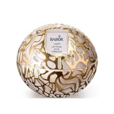 Babor HSR Lifting Extra Firming Eye Cream, 1 oz (410062)