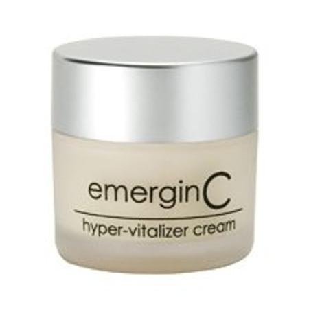 EmerginC Hyper Vitalizer Cream, 1.7 oz (50 ml)