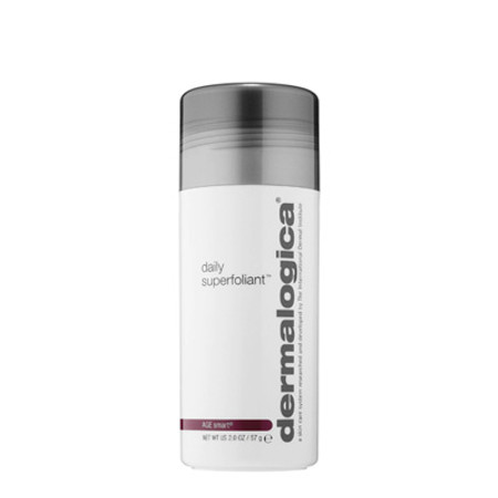 Dermalogica Age Smart Daily Superfoliant - 2 oz (111252)