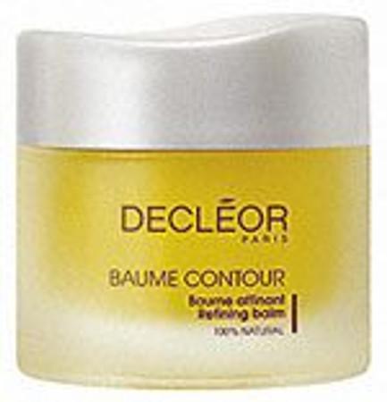 Decleor Baume Contour Refining Balm, 1.69 oz