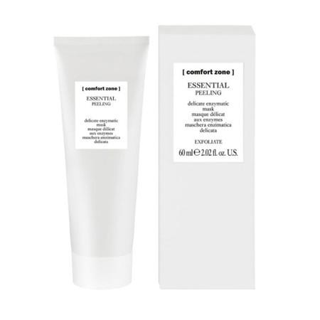 Comfort Zone Essential Peeling - 2.02 oz