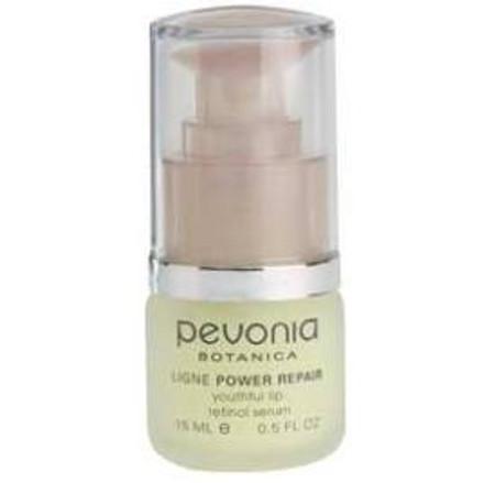 Pevonia Botanica Youthful Lip Retinol Serum, .5 oz (15 ml)