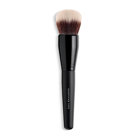 BareMinerals Smoothing Face Brush (77048)