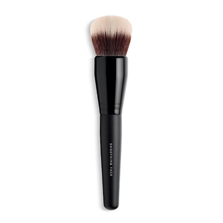 BareMinerals Smoothing Face Brush (77048)