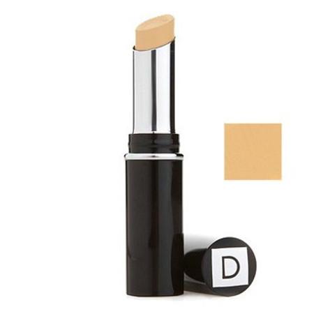Dermablend Quick-Fix Concealer - 0.16 oz - Beige (S24773)