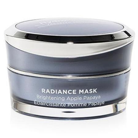 HydroPeptide Radiance Mask - 0.5 oz