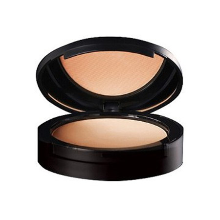 Dermablend Intense Powder Camo - 0.48 oz - Sand (S11689)