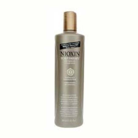Nioxin Scalp Therapy Sytem 7 - 10.1 oz