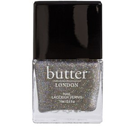 Butter London Nail Lacquer 0.4 oz - Fairy Cake
