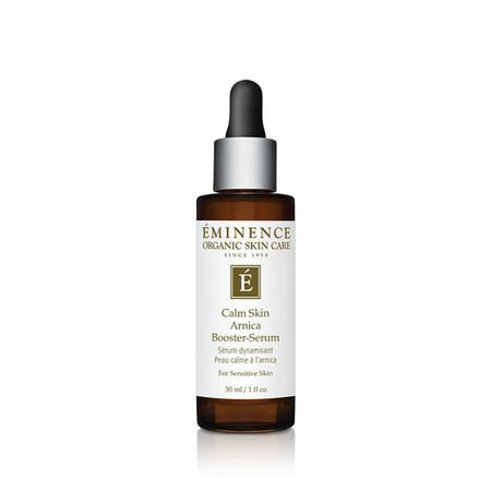 Eminence Calm Skin Arnica Booster-Serum, 1 oz