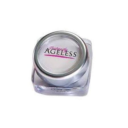 Instantly Ageless Sugar Lip Scrub - 0.28 oz