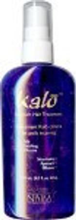 Kalo Ingrown Hair Treatment, 4 oz (120 ml)