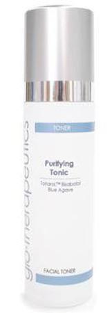 Glotherapeutics Purifying Tonic, 6 oz