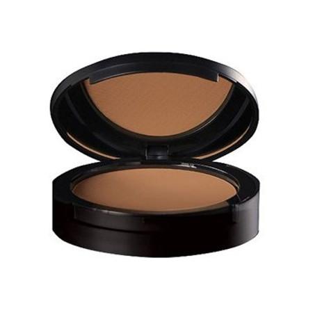 Dermablend Intense Powder Camo - 0.48 oz - Bronze (S11693)