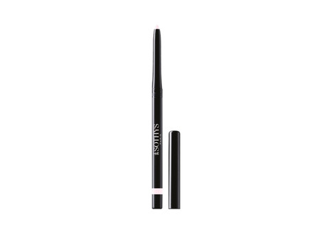 Sothys Universal Smoothing Lip Filler - Transparent