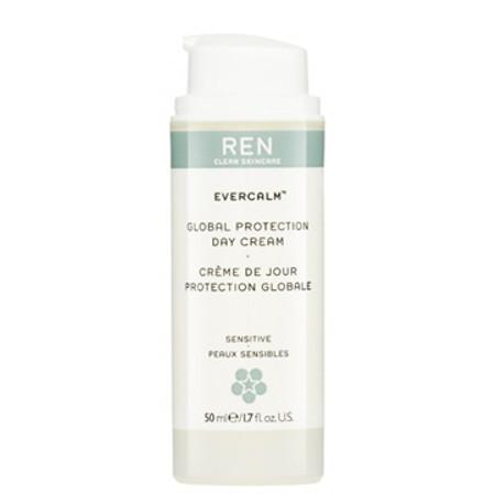 REN Evercalm Global Protection Day Cream - 1.7 oz (3706)