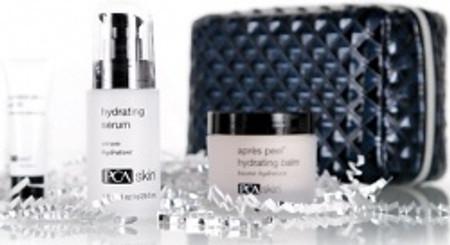 PCA Skin Hydrate Kit, 3 piece kit