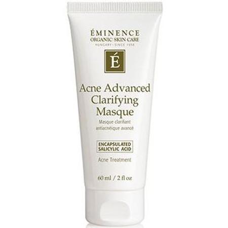 Eminence Acne Advanced Clarifying Masque - 2 oz