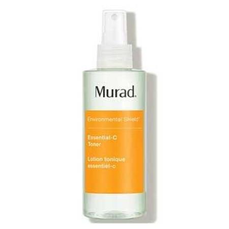 Murad Environmental Shield Essential-C Toner - 6 oz