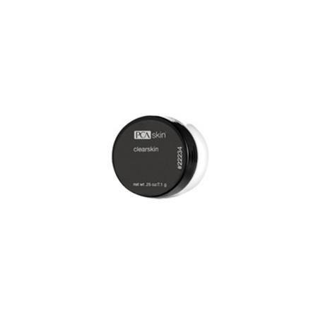 PCA Skin Clearskin pHaze 18 Trial Size - 0.25 oz