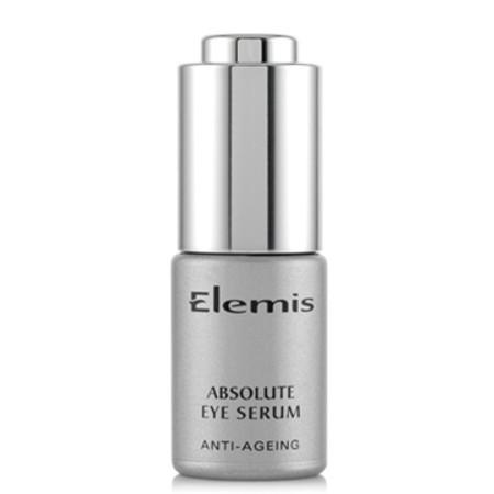 Elemis Absolute Eye Serum - .5 oz