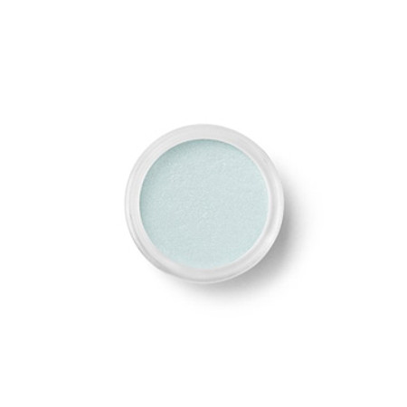 Bare Escentuals BareMinerals Green Eyecolor 0.02 oz - Reveal