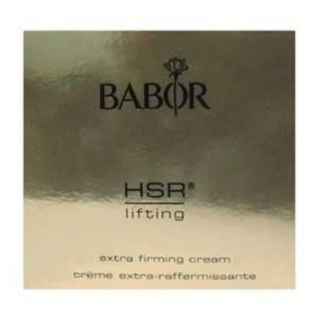 Babor HSR Lifting Extra Firming Cream - Travel Size - Free with $50 Purchase