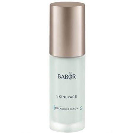 Babor Skinovage Balancing Serum - 1 oz (444116)