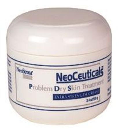 NeoStrata NeoCeuticals PDS Extra Strength Cream, 3.4 oz