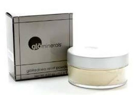 Glominerals gloRedness Relief Powder - .31 oz