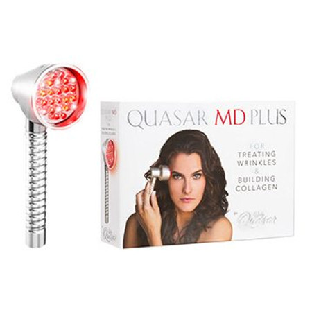 Baby Quasar MD Plus Kit (DPA-024)