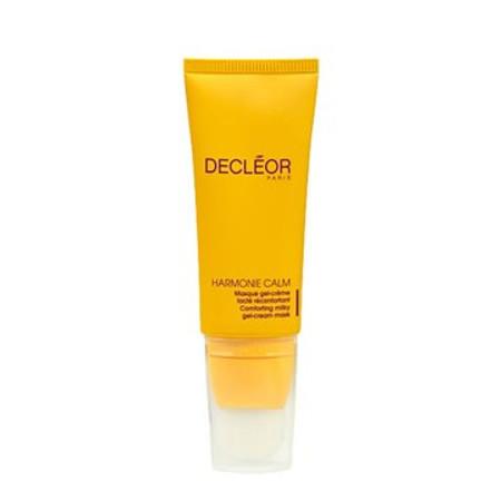 Decleor Harmonie Calm Comforting Milky Gel-Cream Mask, 40 ml (E1494000)