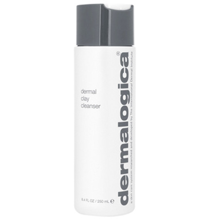 Dermalogica Dermal Clay Cleanser - 8.4 oz (110621)