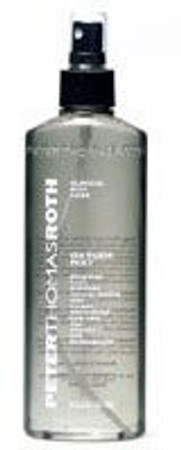 Peter Thomas Roth Oxygen Mist -  8.5 oz