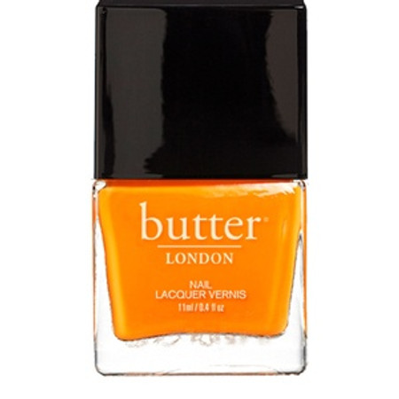 Butter London Nail Lacquer 0.4 oz - Silly Billy