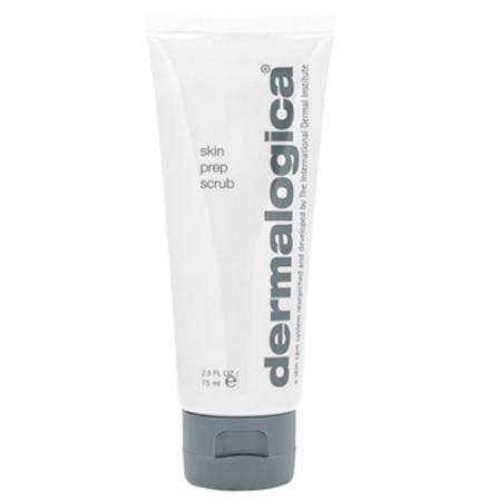 Dermalogica Skin Prep Scrub - 2.5 oz (111121)