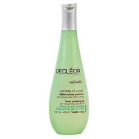 Decleor Aroma Cleanse Fresh Purifying Gel - 6.7 oz (E1195200)