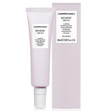 Comfort Zone Remedy Cream - 2.02 oz