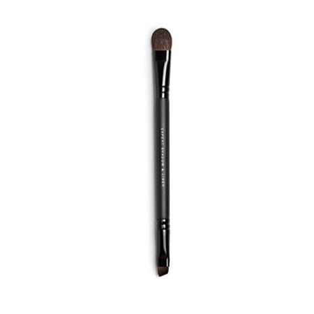 Bare Escentuals bareMinerals Expert Shadow & Liner Brush (77064)