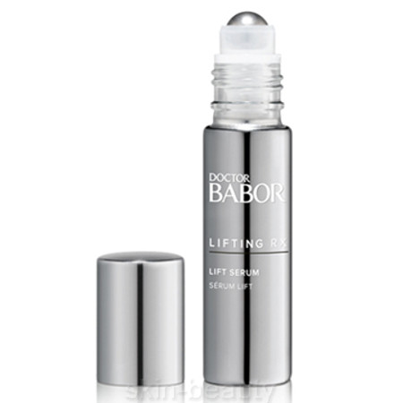 Doctor Babor Lifting RX Lift Serum - 10ml - Free with $180 Purchase