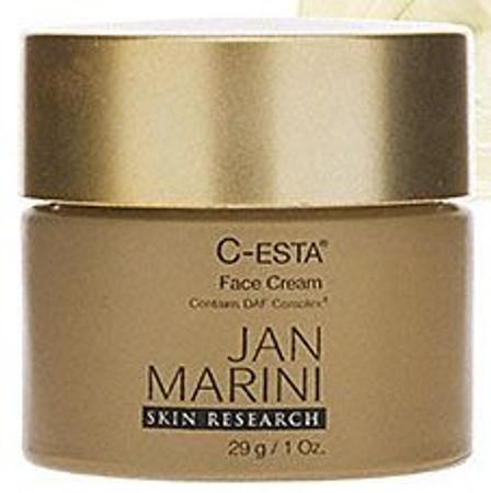 Jan Marini C-ESTA Face Cream, 1 oz (Original Version)