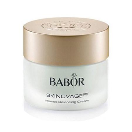 Babor Skinovage PX Perfect Combination Intense Balancing Cream - 1 3/4 oz (472400)
